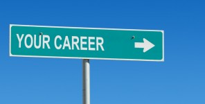 Career Management Coaching