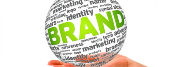 I Am Not My Career: 5 Ways to Claim and Manage Your Professional Brand
