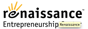 Renaissance Entrepreneurship Center