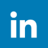 LinkedIn On the Move Careers