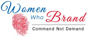 Women Who Brand is the personal branding movement for Professional Women.
