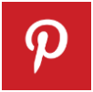 Pinterest On the Move Careers