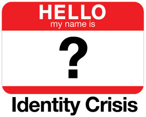 Signs You are Having a Career Identity Crisis