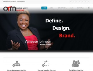 New Site Release! @ The Internet | Louisiana | United States